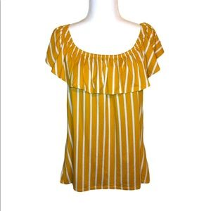 3 for $15 Ups & Downs top